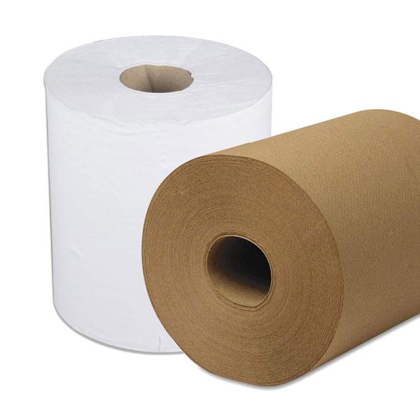 giấy cuộn thực phẩm