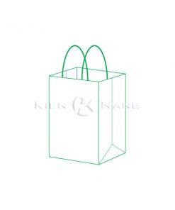 Túi giấy shopping Kn32VQX
